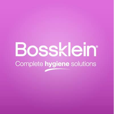 Bossklein