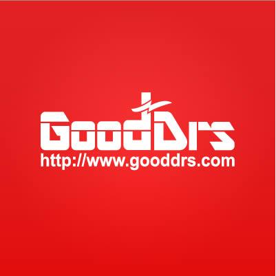 GoodDrs