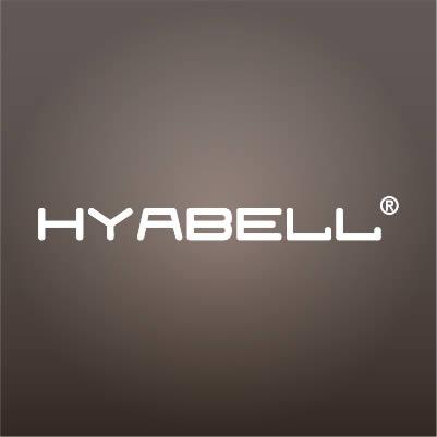 Hyabell