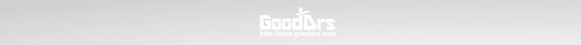 gooddrs-header